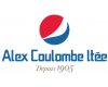 alex-coulombe-ltee-2