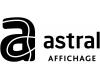 astral-affichage