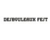 desbouleaux-fest