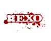 exo-shop