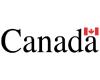 gouvernement-du-canada