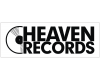 heaven-records
