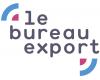 le-bureau-export