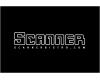 le-scanner