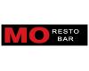 mo-resto-bar