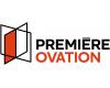 premiere-ovation-2