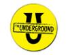underground-hk