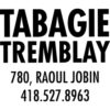 Tabagie Tremblay