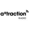 Attraction Radio