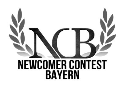 Newcomer Contest Bayern